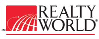 realty-world