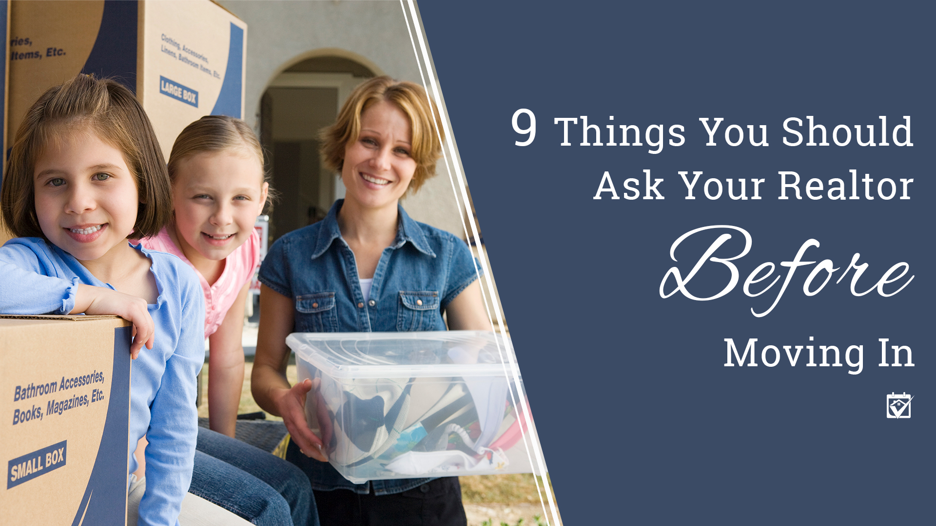 Things To Ask Before Buying A House 28 Images Things