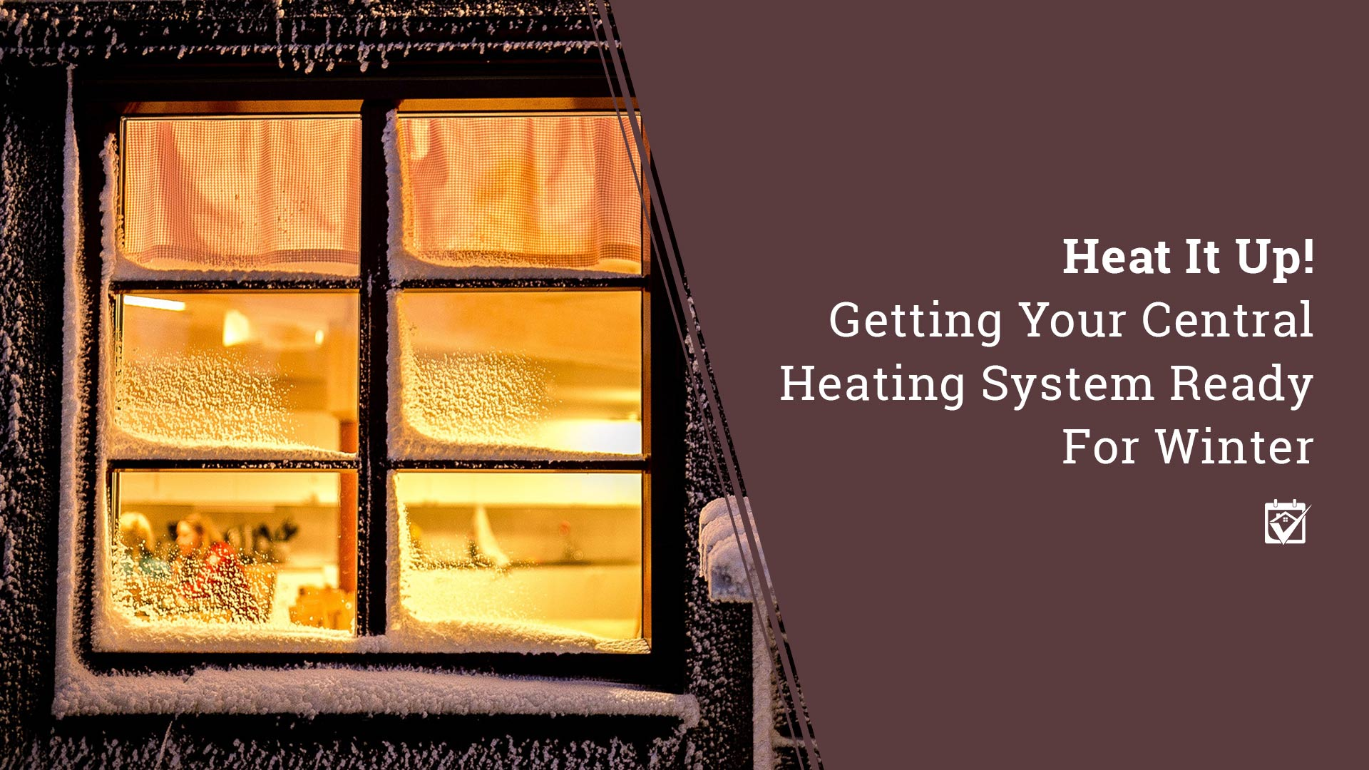 HomeKeepr | Heat it Up! Getting Your Central Heating System Ready ...