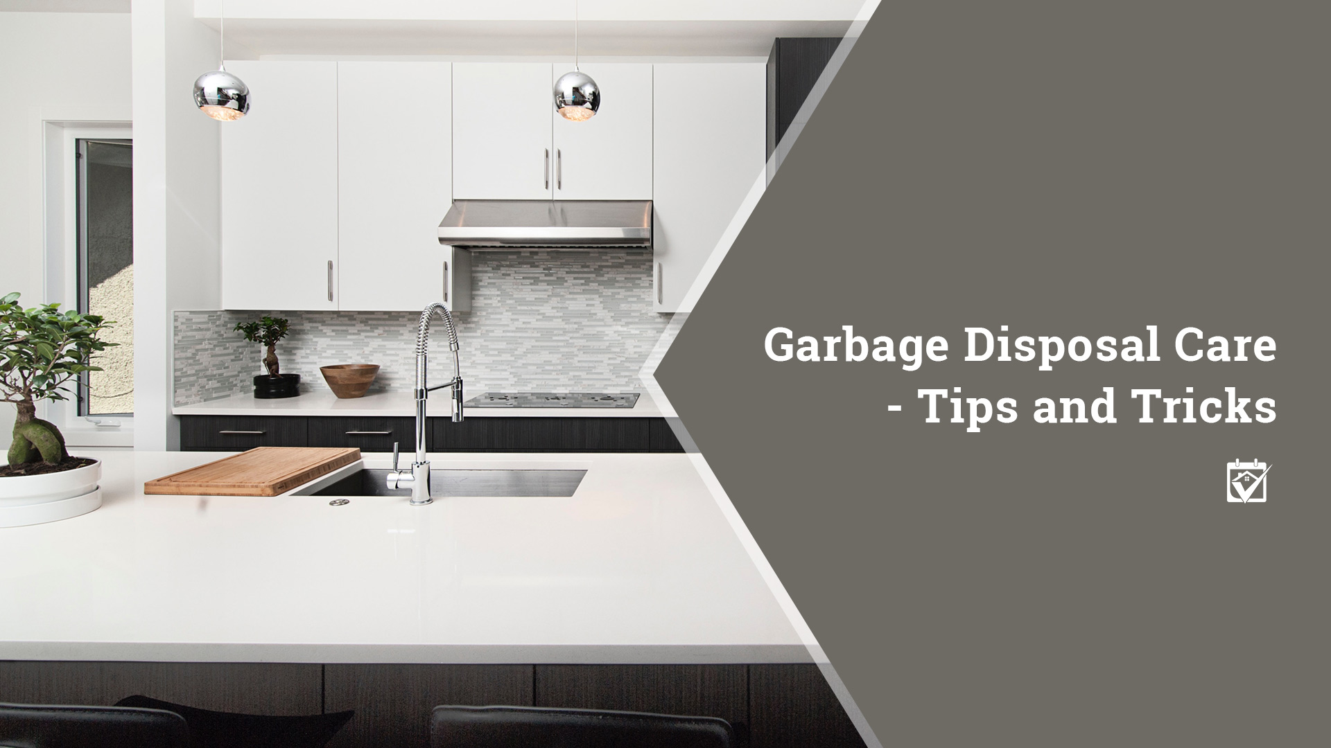 garbage-disposal-tips-and-tricks.jpg