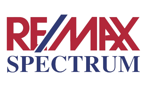 remaxspectrum